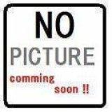 ハーマン 別売部品 【DP0703】 排気口飾板(アール)(主にサンウェーブ製品) 奥行600mmワークトップ用 (ステンレス)[■]