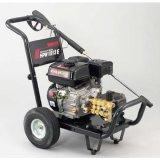 ワキタ 高圧洗浄機 HPW1513E エンジンタイプ 39kg 15MPa/13L HPWシリーズ メイホーシリーズ [♪■【店販】]