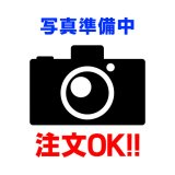 エコキュート 関連部材 日立 BEKKT-RC 壁貫通パイプ[(^^)]