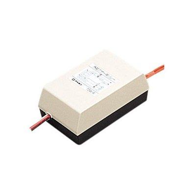 画像1: アイホン TDW-R コミニカインターホン用 リレーボックス [∽]