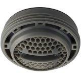水栓金具 三栄水栓 PM28-206 泡沫器 [□]