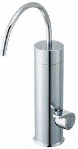 INAX/LIXIL JF-WA505AN(JW) 水栓金具 キッチン 浄水器専用水栓 寒冷地 [□]