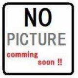 エコキュート部材 パナソニック DAG5101W 高脚置台 アイボリー色塗装 高さ 903mm [■]