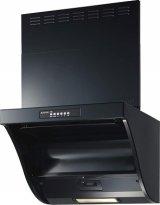 レンジフード リンナイ EFR-3R-AP602BK クリーンフード(ファルコン型)EFRシリーズ 本体高さ42cm 幅60cm ブラック [≦#]