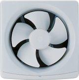 換気扇 高須産業 FTD-150 (50Hz・60Hz共用) 台所 一般用換気扇 連動式シャッター 排気 スタンダードタイプ [■]