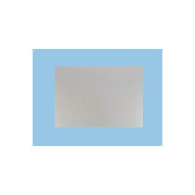 画像1: 【在庫あり】レンジフード幕板 パナソニック FY-MH666C-S レンジフード部材 前幕板 エコナビ搭載フラット形用 60cm 吊戸高70cm [☆Sn]