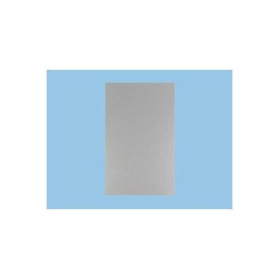 画像1: 【在庫あり】レンジフード幕板 パナソニック FY-MYC66C-S レンジフード部材 横幕板 エコナビ・フラット形用 [☆Sn]