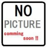 TOTO ベビーチェア・YKA13・YKA14共通取付金具 ドリルねじセット(4本入り)Φ5×45【T110D45】