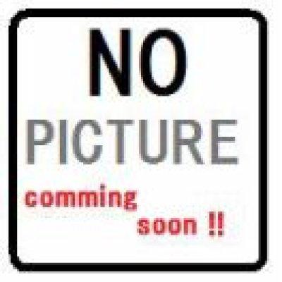 画像1: TOTO ベビーチェア・YKA13・YKA14共通取付金具 ドリルねじセット(4本入り)Φ5×45【T110D45】