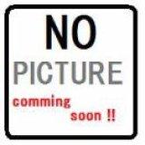 レンジフード リンナイ TTK-EFR BK EFR-3R-AP用ターボファン取替キット ブラック 高さ13cm 幅60cm [≦*]