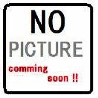 画像1: ベビーチェア・シート TOTO YPH67109 別売品YKA15取付金具 コーチねじ 4本入り [■]